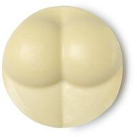 Lush Baby Bum Cleansing Bar (40 g)
