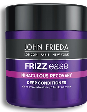 Frieda FRIZZ EASE Miraculous Recovery Deep Conditioner