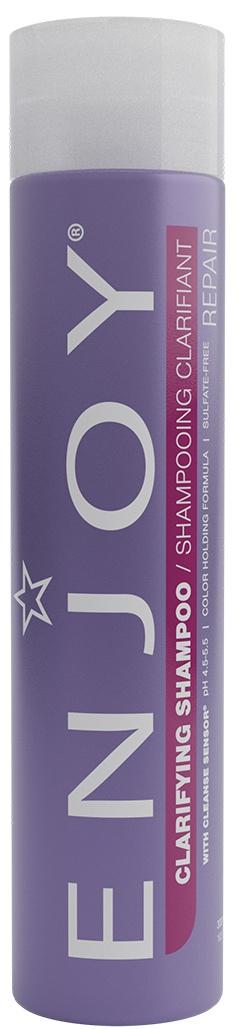 Enjoy Clarifying Shampoo