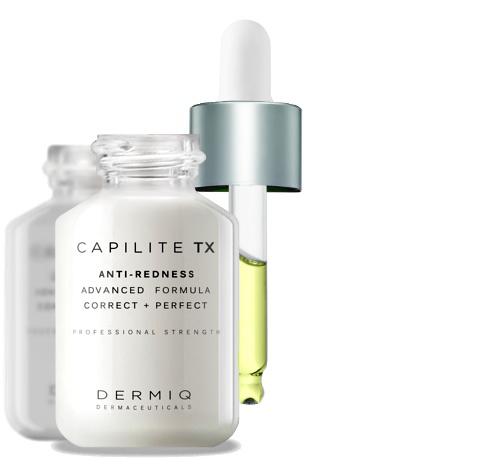 Dermiq Capilite Tx