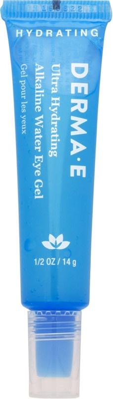 Derma E Ultra Hydrating Alkaline Eye Gel