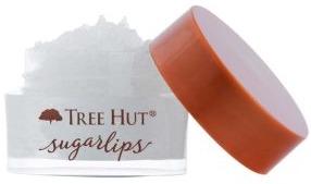 Tree Hut Sugarlips Lip Scrub