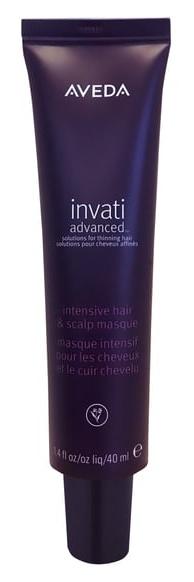 Aveda Invati Advanced Intensive Hair And Scalp Masque