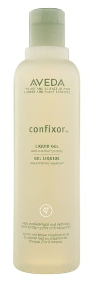 Aveda Confixor Liquid Gel