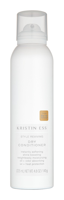 Kristin Ess Style Reviving Dry Conditioner