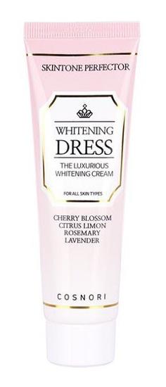 Cosnori Whitening Dress Cream