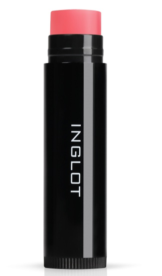 Inglot Rich Care Lipstick Spf 30
