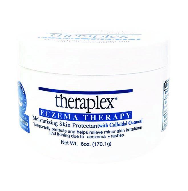 Theraplex Eczema Therapy