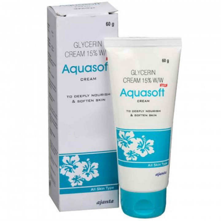 Aquasoft Ajanta