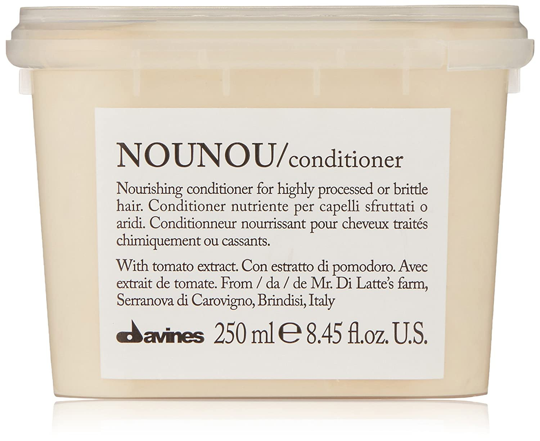 Davines Nounou/Conditioner