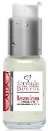 Formula Dra Norma Bustos Resvera Cream Premium