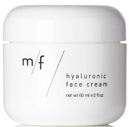 M/F People Hyaluronic Face Cream