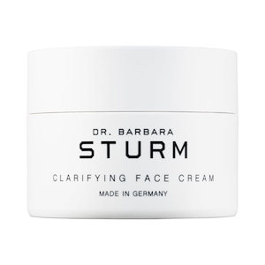 Dr. Barbara Stürm Clarifying Face Cream