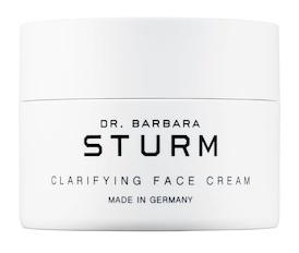 Dr. Barbara Stürm Clarifying Face Cream
