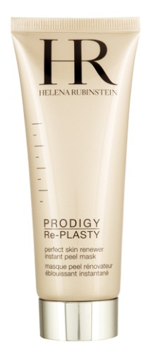 Helena Rubinstein Re-Plasty High Definition Peel