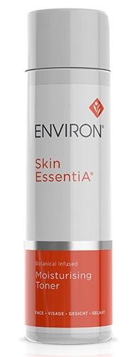 Environ Skin Essential Moisturising Toner