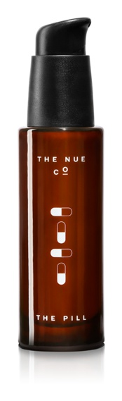 The nue The Pill