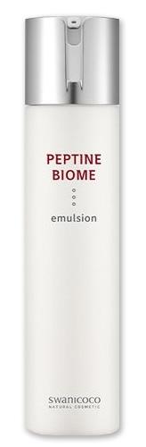 Swanicoco Peptine Biome Emulsion
