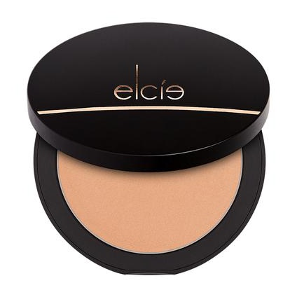 Elcie Cosmetics The Bronzer