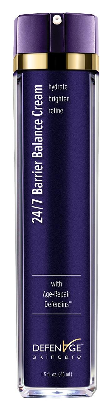 Defenage 24/7 Barrier Balance Cream