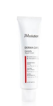 JMsolution Derma Care Centella Repair Cream