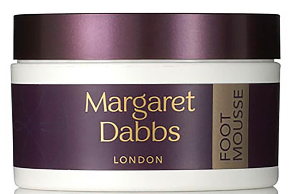 Margaret Dabbs London Foot Mousse