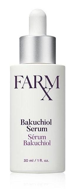 Avon Farm Rx Bakuchiol Serum