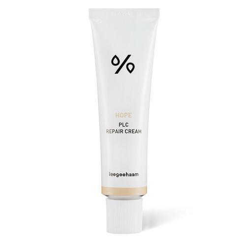 LJH (LEEGEEHAAM) Plc Hope Repair Cream