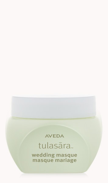 Aveda Wedding Masque Overnight