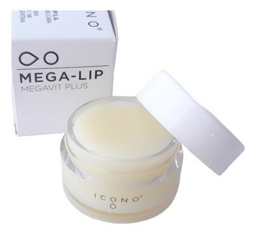 Icono Megalip