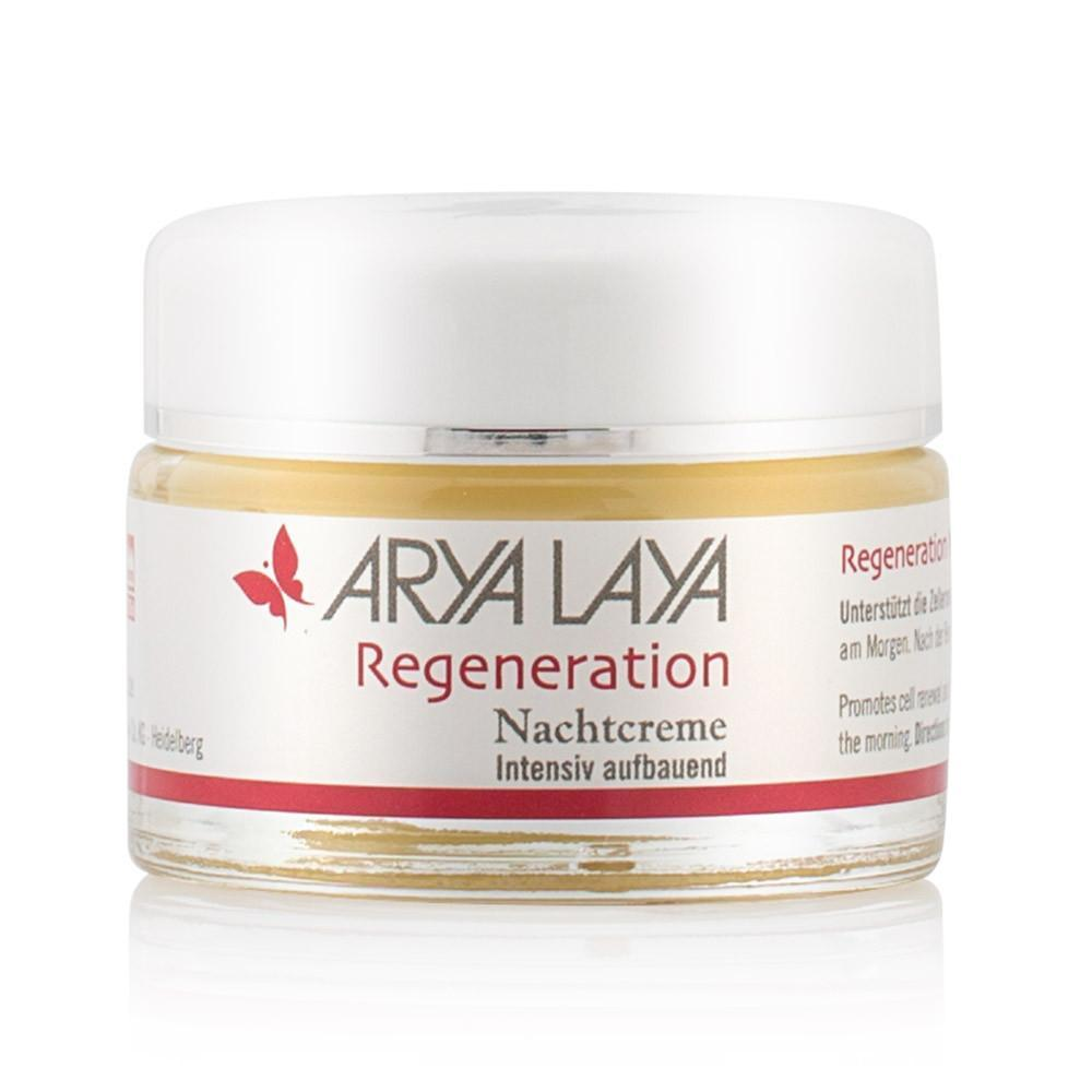 Arya Laya Regeneration Night Care