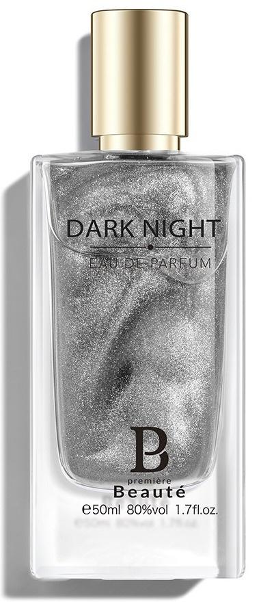 Premiere Beaute Dark Night Eau De Parfum