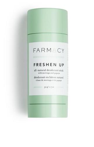 Farmacy Freshen Up