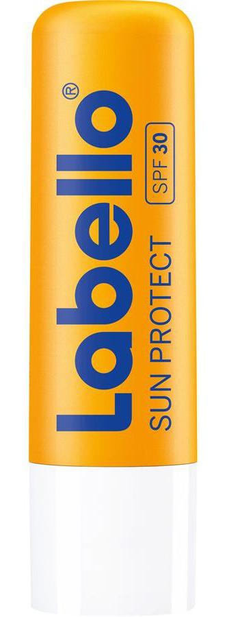 Labello Sun Protect Spf30