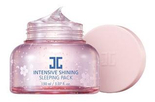 JAYJUN Intensive Shining Sleeping Pack