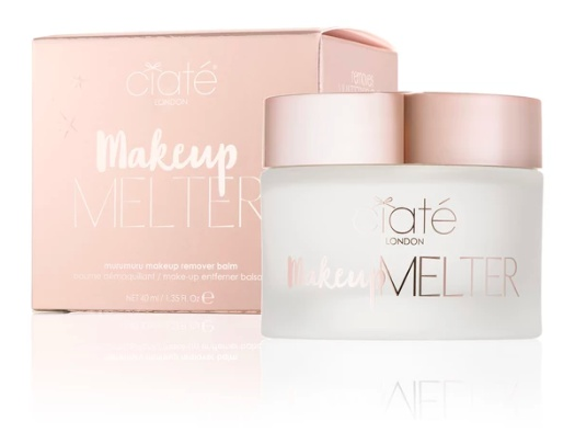 Ciate Makeup Melter