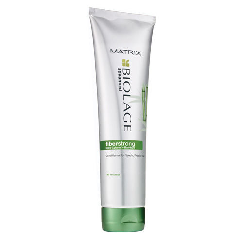 Matrix Biolage Fiberstrong Conditioner