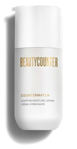 Beauty Counter Countermatch Adaptive Moisture Lotion