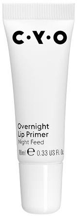 CYO Night Feed Overnight Lip Primer