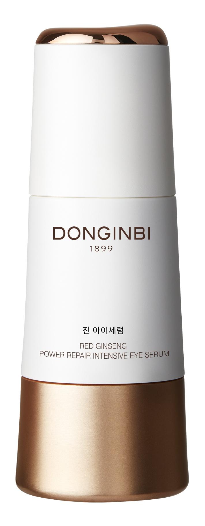 Donginbi Red Ginseng Power Repair Intensive Eye Serum