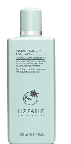 Liz Earle Instant Boost™ Skin Tonic