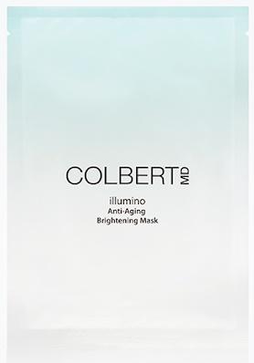 Colbert MD Illumino Anti-Aging Brightening Mask