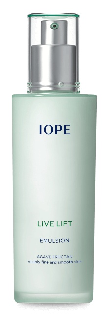 IOPE Live Lift Emulsion