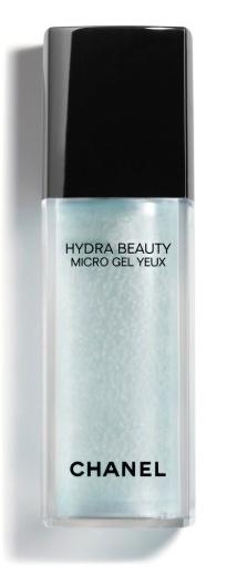 Chanel Hydra Beauty Micro Gel Yeux