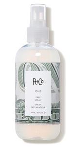 R+Co ONE Prep Spray