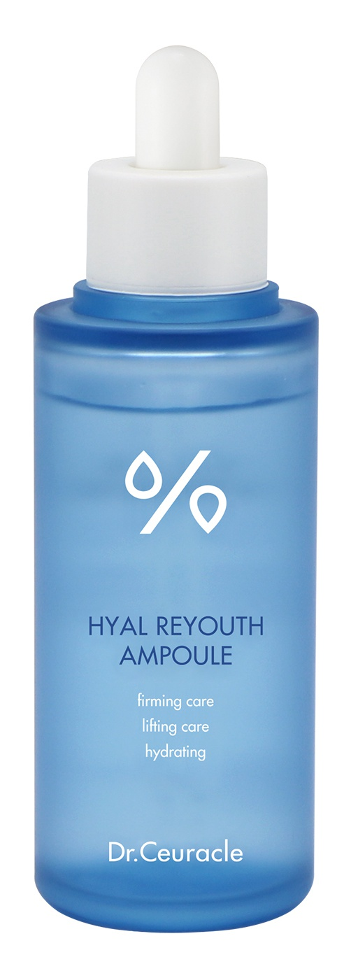 Dr. Ceuracle Hyal Reyouth Ampoule