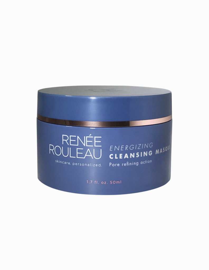 Renee Rouleau Energizing Cleaning Masque