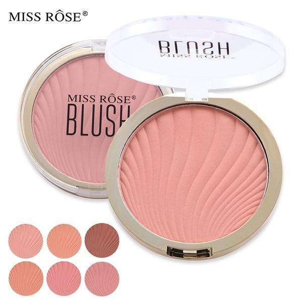 Miss Rôse Blush