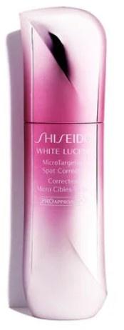 Shiseido White Lucent Microtargeting Spot Corrector (Serum)
