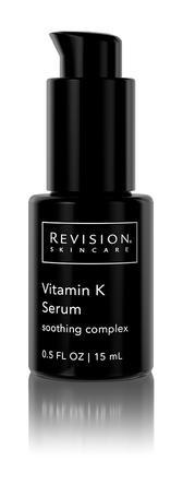 Revision Skincare Vitamin K Serum